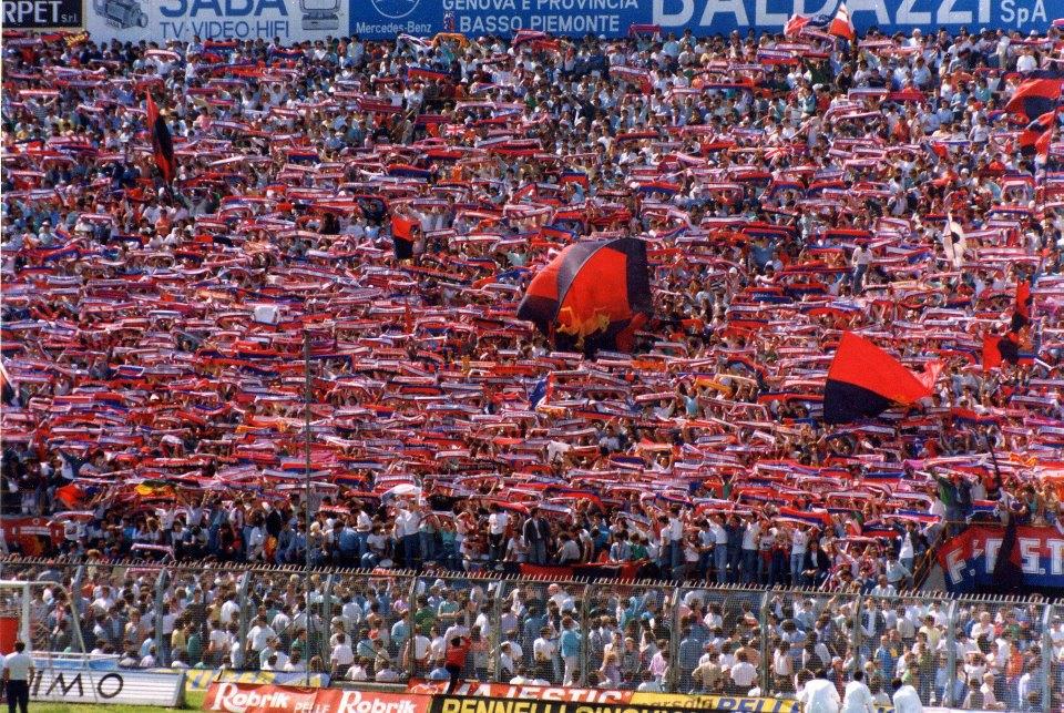 [Bild: Ultras-Italien-Atalanta-Genoa-Scarfs.jpg]