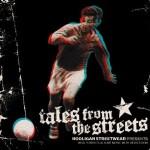 Hooligan Streetwear Tales from the street
