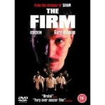 the Firm 88