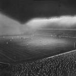 Highbury1951