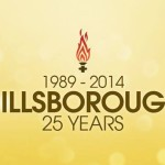 JTF96_Hillsborough
