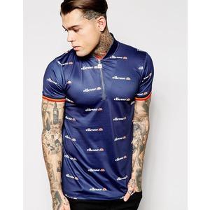 Polo Shirt für den Sommer